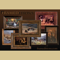 www.frameditions.com
