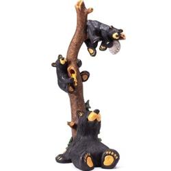 Honey Bear Tree Grand Big Sky Carvers