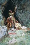 Healing Power of The Raven Bundle by Howard Terpning