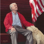 The Greatest Generation by John Weiss