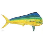 Dorado by Flick Ford
