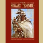 The Art of Howard Terpning