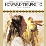 Spirit of the Plains People: Howard Terpning