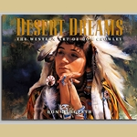 Desert Dreams: The Western Art of Don Crowley