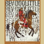The Art of Camoflage by Bev Doolittle