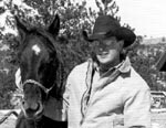Chris Owens