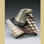 America | Gifts For The Patriot