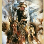 Taking Stock by Chris Owen