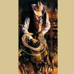 Shades of Autumn by Chris Owen