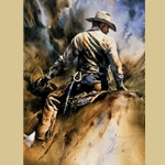 Holding Things Together by Chris Owen