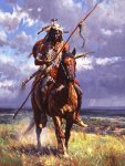 Fires Burned Out by Martin Grelle