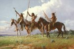 Challenge by Martin Grelle